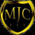 MJC-III Security